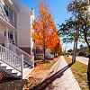 Island View Apartments - 151 North Street, Portland, ME 04101