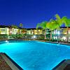 Solis at Winter Park - 7502 Sun Key Blvd, Goldenrod, FL 32792