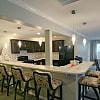 Covington Square on Vale Park - 1710 Vale Park Rd, Valparaiso, IN 46383