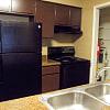 Fredericksburg Place - 3435 Fredericksburg Rd, San Antonio, TX 78201