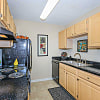 Lake Brandt Apartment Homes - 2403 Lake Brandt Pl, Greensboro, NC 27455