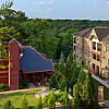 Ivy Hall - 625 Piedmont Ave NE, Atlanta, GA 30308