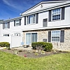 Olmsted Falls Village - 9745 Douglas Ln, Olmsted Falls, OH 44028