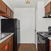 Aspen Place Apartments - 2611 S Southeast Loop 323, Tyler, TX 75701