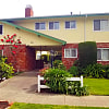 Gateway Apartments - 635 Dowling Blvd, San Leandro, CA 94577