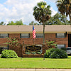 Manor House Apartments - 400 Beacon Rd, Lakeland, FL 33803