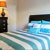 Landing Apartments - 2314 Kaliste Saloom Rd, Lafayette, LA 70508