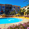 The District at Mountain Vista by Mark-Taylor - 1304 S 105th Pl, Mesa, AZ 85209