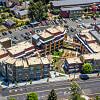 B3 Bakery Apartments - 4600 Adeline St, Oakland, CA 94608