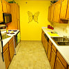 River's Edge Apartments - 100 Corrina Blvd, Waukesha, WI 53186