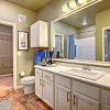 Atherton - 8655 Brookhollow Boulevard, Frisco, TX 75034