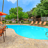 La Residencia Apartments - 2454 E Price Rd, Brownsville, TX 78521