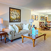 Colonial Grand at Berkeley Lake - 100 Bradford Creek Trl NW, Duluth, GA 30096