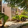 Magnolia Grove - 12601 S Green Dr, Houston, TX 77034