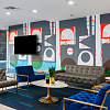 Stadium House Apartments - 2100 E Katella Ave, Anaheim, CA 92806
