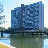 Hague Towers - 330 W Brambleton Ave, Norfolk, VA 23510