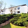 Bayberry Crest Apartments - 25A Plaza Drive, Middletown, CT 06042