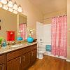 Mira Vista - 16505 La Cantera Pkwy, San Antonio, TX 78256