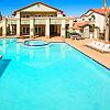 Del Coronado - 843 S Longmore, Mesa, AZ 85202