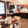 Ashford East Village Apartments - 1438 Bouldercrest Rd SE, Atlanta, GA 30316