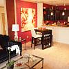 Palmera Apartments - 6965 Palmera Dr, Mason, OH 45040