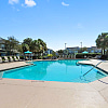 The Club At Danforth - 3701 Danforth Dr, Jacksonville, FL 32224