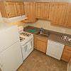 White Oak Park Apartments - 11431 Lockwood Dr, White Oak, MD 20904