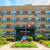 The Metropolitan Wynnefield - 5000 Woodbine Ave, Philadelphia, PA 19131