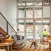 Hollywood Lofts - 127 Broadway, Seattle, WA 98122