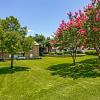 Village Meadow - 8614 Southwestern Blvd, Dallas, TX 75206