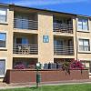 Madera Point - 445 S Dobson Rd, Mesa, AZ 85202