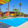 The Wexler - 3030 N 7th St, Phoenix, AZ 85014