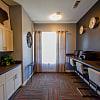 Mission Ranch - 901 Mesquite, Mesquite, TX 75150