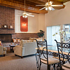 Commons at Kettering - 4427 Wilmington Pike, Kettering, OH 45440