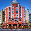 City View - 595 W Church St, Orlando, FL 32805