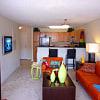 River Park Apartments - 2501 Riverfront Dr, Little Rock, AR 72202