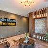 The Edge at Sheridan - 5910 North Sheridan Road, Chicago, IL 60660