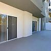 Cahuenga HIlls Luxury Apartments - 2104 N Cahuenga Blvd, Los Angeles, CA 90068