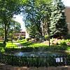 Fountainhead Apartments - 7617 Knox Ave S, Richfield, MN 55423