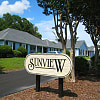 Sunview Apartments - 17 Fowler Circle, Greenville, SC 29662