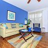 Raintree Apartments - 175 N Locust Hill Dr, Lexington, KY 40509