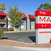Marq at 1600 - 1600 E University Ave, Las Vegas, NV 89119