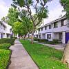 Fairvalley Villa - 18645 E Arrow Hwy, Citrus, CA 91702