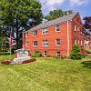 Gardens at Del Ray II - 6 E Cliff Street, Alexandria, VA 08876