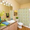 Stoneybrook Apartments - 6933 Borderbrook Dr, San Antonio, TX 78238