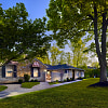 The New Willowyck Apartment Homes - 1 Marlbrook Lane, Lansdale, PA 19446