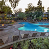 The Aspens Fairhaven - 1201 E Fairhaven Ave, Santa Ana, CA 92705
