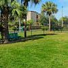 Sarasota South - 4515 26th St W, South Bradenton, FL 34207