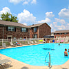 Village West - 884 Thurber Dr W, Columbus, OH 43215