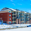 Wasatch Commons - 2790 N Commons Blvd, Wasatch County, UT 84032